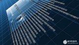 区块链技术改变传统支付方式,加密货币将成为大众的...