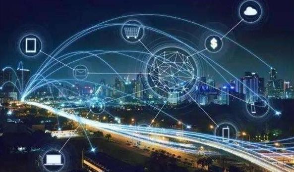 北京是德科技公司推出用于物联网的 N7610C Signal Studio 软件