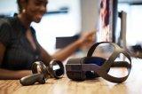 Oculus将在2019年Q1推出高端VR一体机Santa Cruz