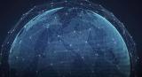 美国众议院发布会:承诺允许俄亥俄州开放区块链技术...