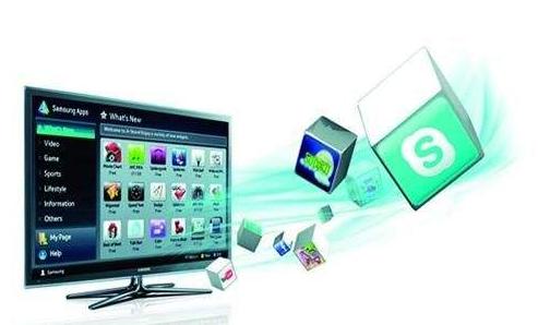 百度與酷開的重磅合作,互聯網電視版圖正在重構