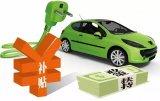 新能源汽車供應鏈傳危機,動力電池廠資金鏈出現問題