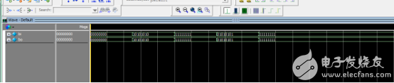 FPGA学习系列:33. 二进制转格雷码转二进制的设计
