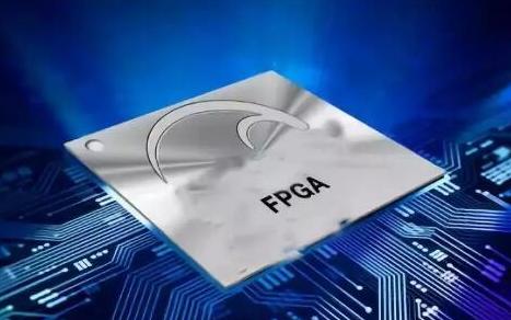 中国FPGA人才仅为美国十分之一 改善现状需要十年