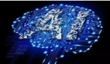 BAT引领的AI潮流或将席卷全球
