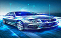 AR能给汽车行业带来什么改变