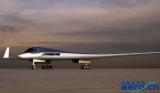 美国轰炸机坚持隐身路线,俄罗斯下一代战略轰炸机或...