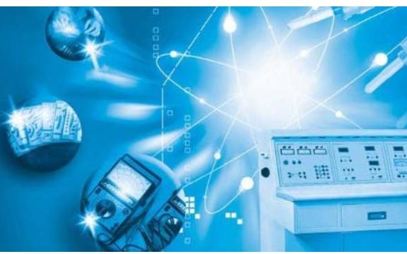 电工电子基础复习资料电工电子复习题的详细资料免费下载