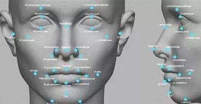 控制器将成为机器人技术核心的下个突破口