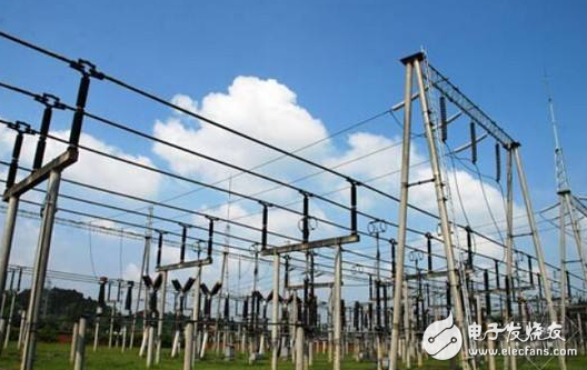 內蒙古試點數字化電力服務,電企節約6000萬電網...