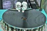 我国成功研制4米口径高碳化硅反射镜,是世界最大口径的碳化硅反射镜