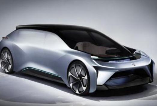 汽车智能化已经是当前汽车行业的热门话题,汽车智能...