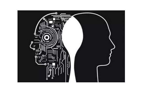 人工智能要当诗人?或将警醒人类创作者