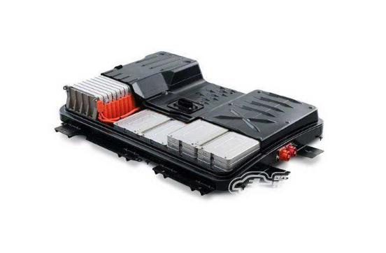 特斯拉电池工厂在生产环节存在严重缺陷