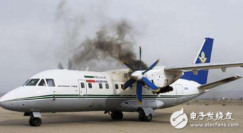 伊朗因美国无法购买新客机?#35838;?#22269;世界最强量产?#34892;?#36816;...