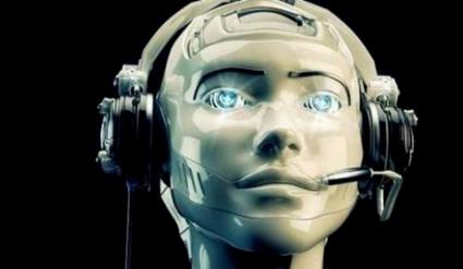 环信机器人:拥有深度学习和机器学习的智能客服系统...