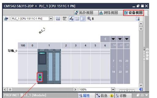 SIEMENS的S7单边以太网通讯详细资料概述