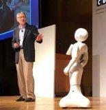 CDNLive日本發布新技術,Tom Beckl...