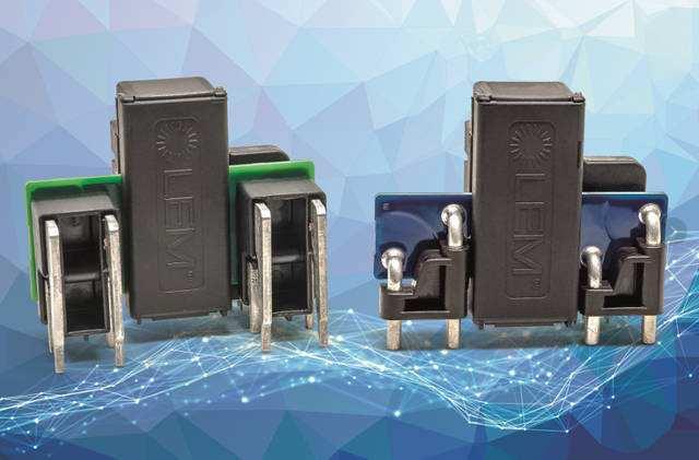 LDSR型传感器的应用及特点介绍