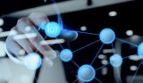 物联网技术+智能楼宇的主要功能体现在哪里?