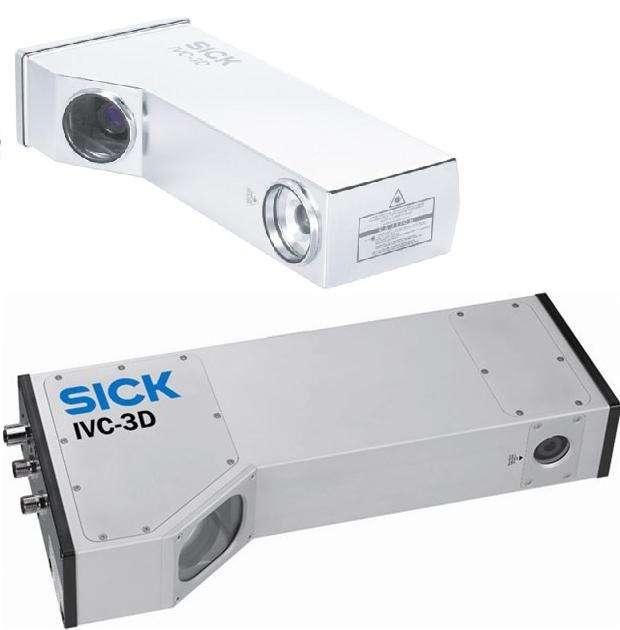 莱姆推出新品IN 1000-S,拓宽了高精度传感...