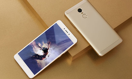 营销成本越来越高,印度市场也难圆二线国产手机的美...