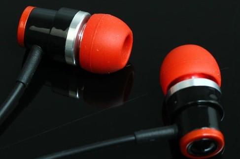 耳机PR3002和PR300对比测评 浅谈耳机选...