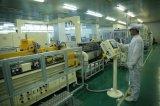 东旭光电发展高端装备及技术服务业务,获8000万设备订单