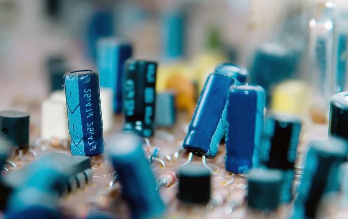 格芯放弃开发7纳米制程 台积电或将稳坐7纳米宝座