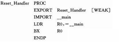 SRAM运行状态分析步骤详解