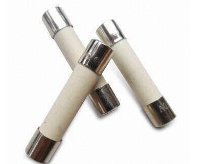保险丝是什么材料 保险丝能用铜丝代替吗