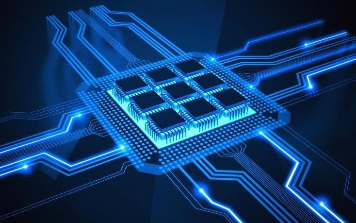 关于嵌入式系统的分类与特点