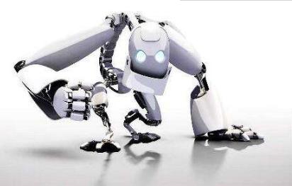 增速不达预期,国产机器人如何找寻突破口?