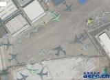 西飛機場現9架運20、11架轟6K,我國大飛機產...