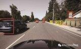 自动驾驶汽车是如何探知周围环境的?