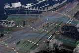 谁会是Waymo在中国部署自动驾驶车辆的地图合作...