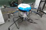 韩国无人机企业Meta Robotics努力进入...