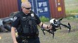 无人机已走进交通执法,要是走入家庭你觉得怎样?