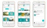 B21推出Life移动应用,用于向新用户介绍数字...
