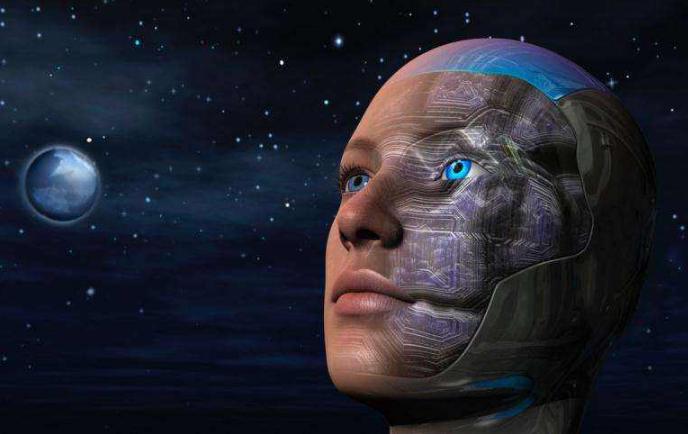 人臉識別算法遇到的困難和挑戰