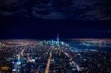 未来新型智慧城市将如何发展?