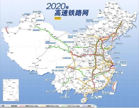 高铁的供电原理、驱动原理及电网电能质量的重要性