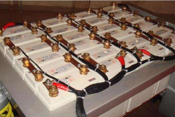 動力電池市場的國際化競逐,為企業進軍國際市場提供...
