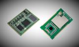 工業常用的核心板封裝有哪兩種形式?該如何選擇?