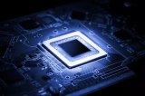 10nm工艺不断延期,AMD或领先Intel五到...