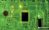 辨别PCB线路板好坏可以从两个方面入手