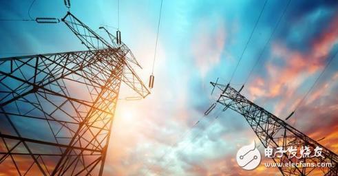 将德国和荷兰之间输电容量提高750兆瓦的新电力互...