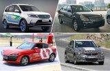 未来的购车市场,新能源一定会有不可替代的地位