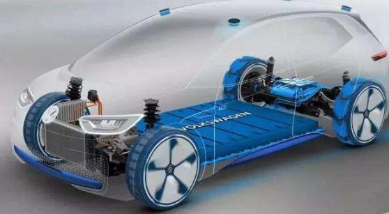 丰田、日产等车企联合启动锂离子动力电池回收计划