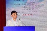 中国移动统筹兼顾、因地制宜部署5G网络
